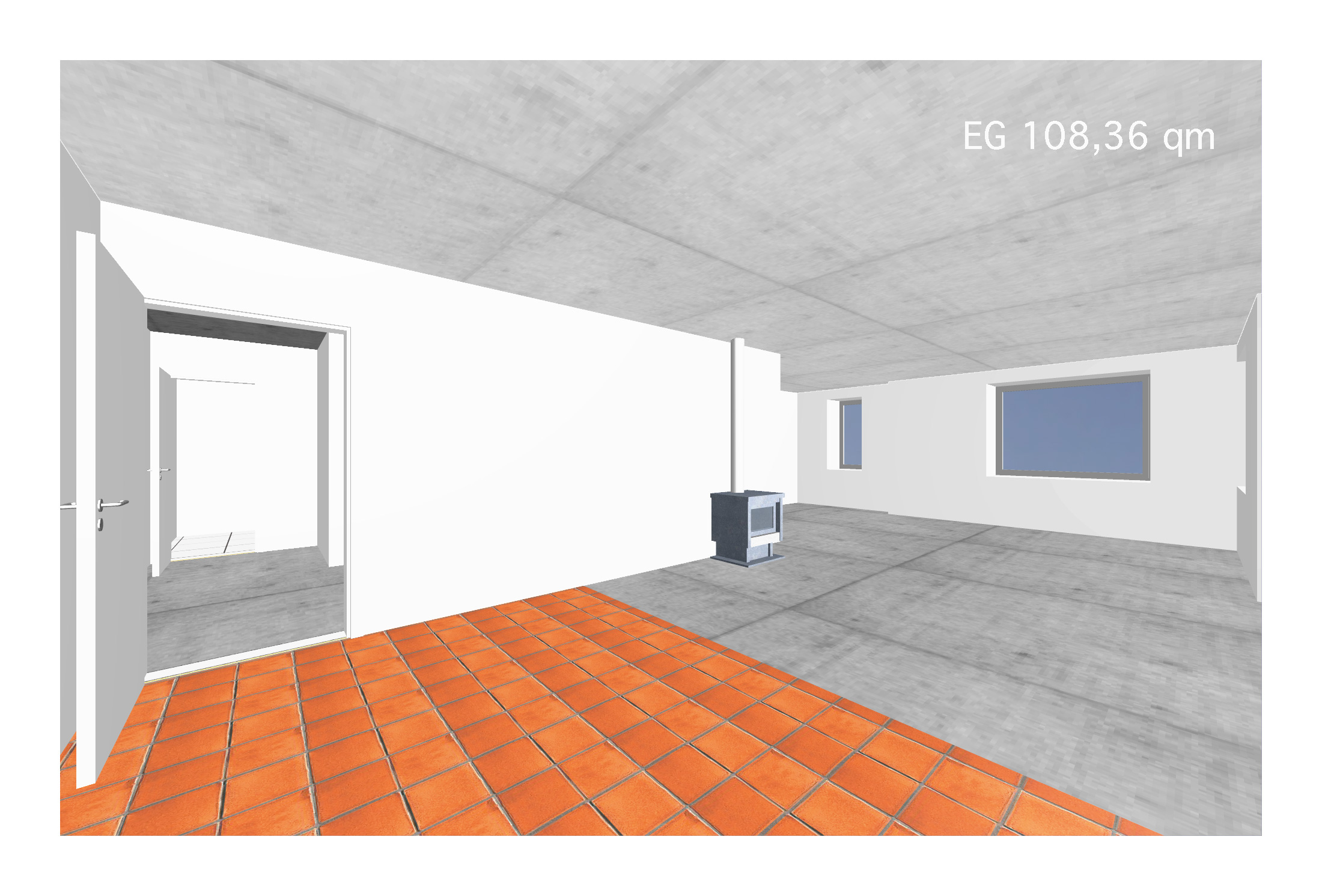 kche aus porenbeton kche selber bauen ytong jtleigh ideen intended with regard to cool. Black Bedroom Furniture Sets. Home Design Ideas
