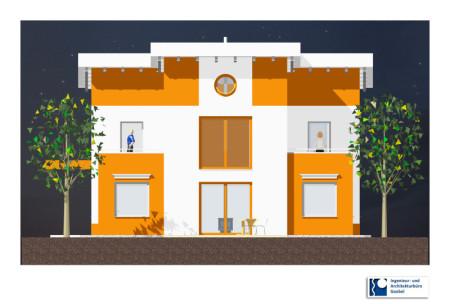1_Einfamilienhaus_Schwerin_Pampow_Typenhaus_Gruendach_Ing_Volker_Goebel_Porenbeton.jpg