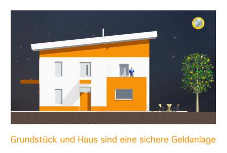 2_Einfamilienhaus_Schwerin_Leezen_Typenhaus_Gruendach_Ing_Volker_Goebel_Porenbeton.jpg