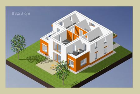 12_Einfamilienhaus_Schwerin_Wismar_Typenhaus_Gruendach_Ing_Volker_Goebel_Porenbeton.jpg