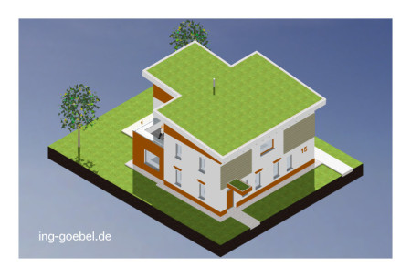 14_Einfamilienhaus_Schwerin_Ostsee_Typenhaus_Gruendach_Ing_Volker_Goebel_Porenbeton.jpg