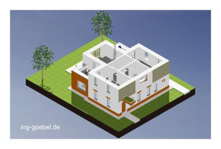 15_Einfamilienhaus_Schwerin_Heidensee_Typenhaus_Gruendach_Ing_Volker_Goebel_Porenbeton.jpg