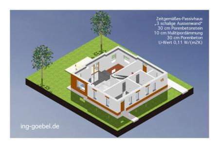 16_Einfamilienhaus_Schwerin_Ostorf_Typenhaus_Gruendach_Ing_Volker_Goebel_Porenbeton.jpg