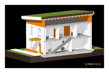 21_Unternehmerhaus_Schwerin_Gadebusch_Typenhaus_Gruendach._Ing_Volker_Goebel_Porenbeton.jpg