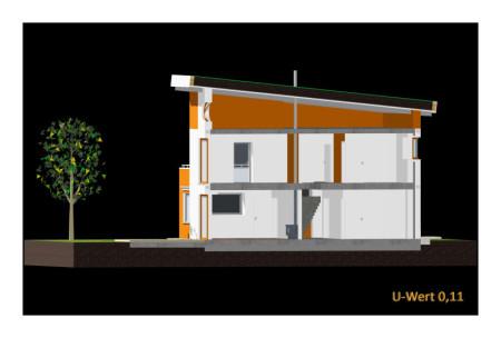 23_Unternehmerhaus_Schwerin_Wittenfoerden_Typenhaus_Gruendach._Ing_Volker_Goebel_Porenbeton.jpg