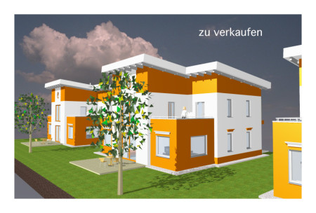 31_Unternehmerhaus_Schwerin_Dragun_Typenhaus_Gruendach._Ing_Volker_Goebel_Porenbeton.jpg