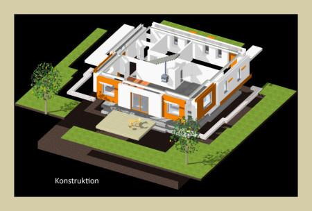 40_Unternehmerhaus_Schwerin_Trebbow_Typenhaus_Gruendach._Ing_Volker_Goebel_Porenbeton.jpg