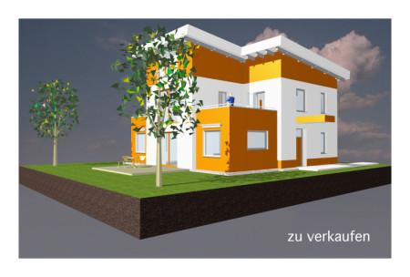 42_Unternehmerhaus_Schwerin_Muehlenscharrn_Typenhaus_Gruendach._Ing_Volker_Goebel_Porenbeton.jpg