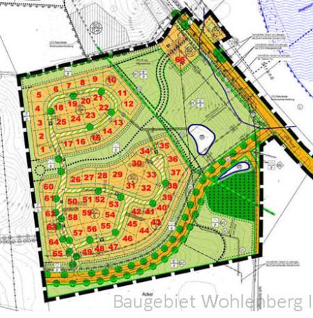 Bebauungsplan15_Luetz_Baugebiet_Wohlenberg_1_EFH_Ferienhaus_Reetdach_freie_Grundstuecke_Ostsee_Wohlenberger_Wiek_ruhig_schoen_wertig.jpg