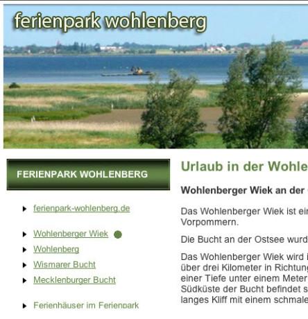 Ferienpark_Wohlenberg_Informationen_zur_Wohlenberger_Wiek_Wohnen_Ferien_Freizeit.jpg