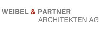Entwurf und Ausführungsplanung / Architektur Stans, Ennetbürgen und Umgebung / Weibel fragen, der Architekt der was kann