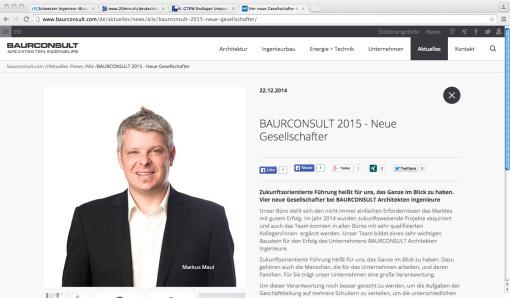 Hinweis an die Kommission Endlager / Ausschuss des Deutschen Bundestages