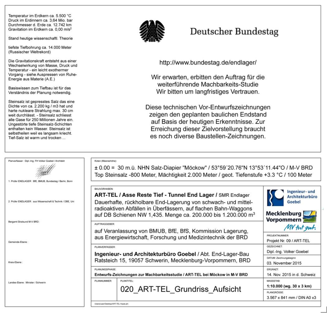 Hinweis an die Fraktionen und Abgeordneten des deutschen Bundestags
