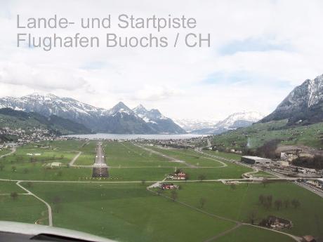 Hinweis an die Piloten der Flugbereitschaft Bundestag und die Business Piloten der privaten Gesellschaften