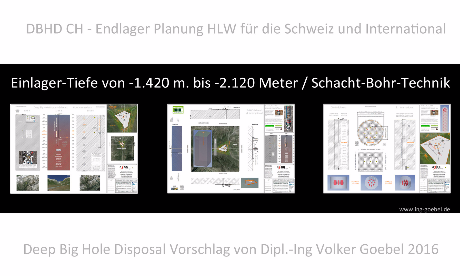 Titelbild_Endlager_Schweiz_DBHD_Dipl-Ing_Volker_Goebel_Endlager_Fachplaner