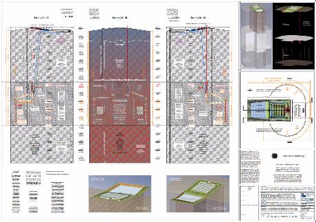 GTKW 5.3 Endlager südlich Kröpelin - Kommission Lagerung hoch radioaktiver Abfallstoffe