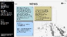 News Hertipark AG Brunnen