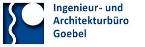 Logo Architekturbüro Goebel Brunnen