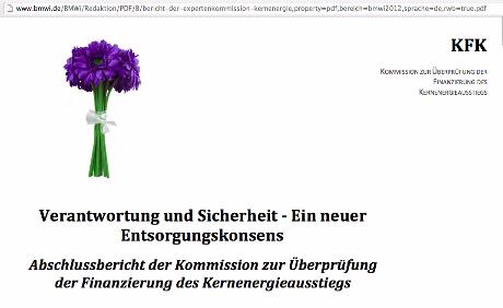 Entsorgungskonsens_Vorschlag_KFK_27.04.2016_Ole von Beust_Juergen Trittin_Matthias_Platzek.jpg