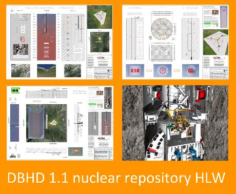 DBHD_1.1_Endlager_HLW_mit_Schacht_Bohr_Technik_und_Beton_Geologie_Endlager-Planer_Dipl-Ing_Volker_Goebel_Ende_Atomstreit_CH