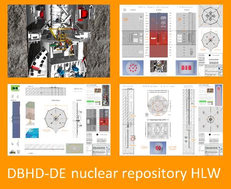 DBHD_DE_1.0_Endlager_HLW_mit_Schacht_Bohr_Technik_und_Beton_Geologie_Endlager-Planer_Dipl-Ing_Volker_Goebel_Vorschlag.jpg