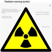radiation_in_Rocksalt_only_one_meter.jpg