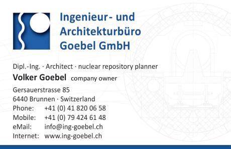 M_Logo_Goebel_GmbH_un-Liquidation_Website_Ingenieur-und_Architekturbuero_Brunnen_Schweiz