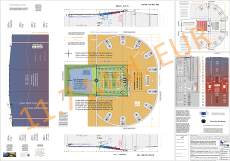 019_GTKW_5.4_Ground_Plan_Biosphere_LCE-30-2017_EU_geological_pilots_Ing_Goebel_and_43_companys_institutes_univeritys_gov_agencys_DE_CH_EU