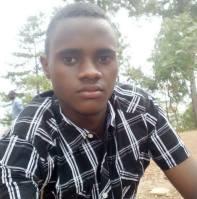 Jimmy Kasole / Urban Planner / MGKB Director Kiboga, Kampala