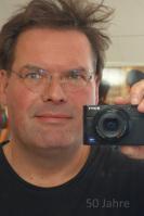 Volker Goebel Architekt Dipl.-Ing. Unternehmer Schweiz, Deutschland, Uganda