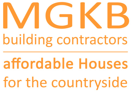 Logo MGB Group House in Kiboga District for 18.000 USD