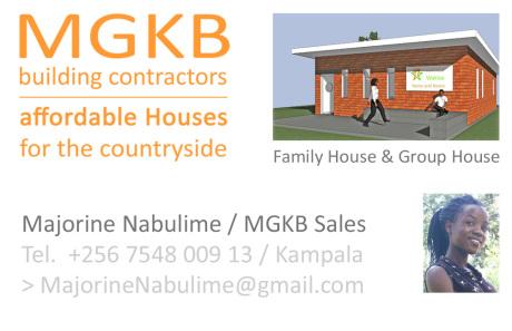 BC_Majorine_Nabulime_House_Sales_MGKB