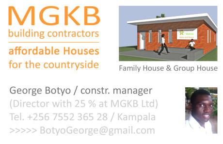 BC_George_Botyo_constrution_Manager_MGKB