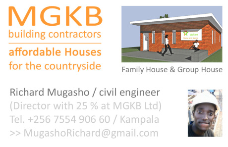 BC_Richard_Mugasho_Civil_Engineer_MGKB