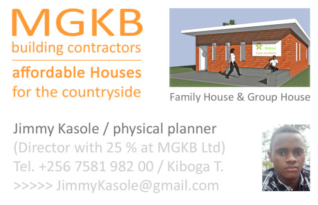 BC_Jimmy_Kasole_Physical_Planner_MGKB