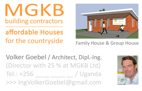 BC_Volker_Goebel_Architect_Dipl-Ing_MGKB