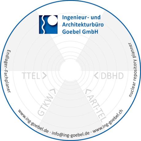 BGE GmbH Peine Heinen Esser