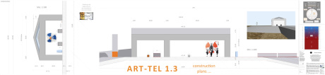 ART-TEL_Endlager_Moeckow_MV_Ing_Goebel_BGE_GmbH