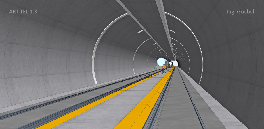 44_Endlagersicherheit_Architekt_Volker Goebel_Tiefst-Tunnel_Planung_DE
