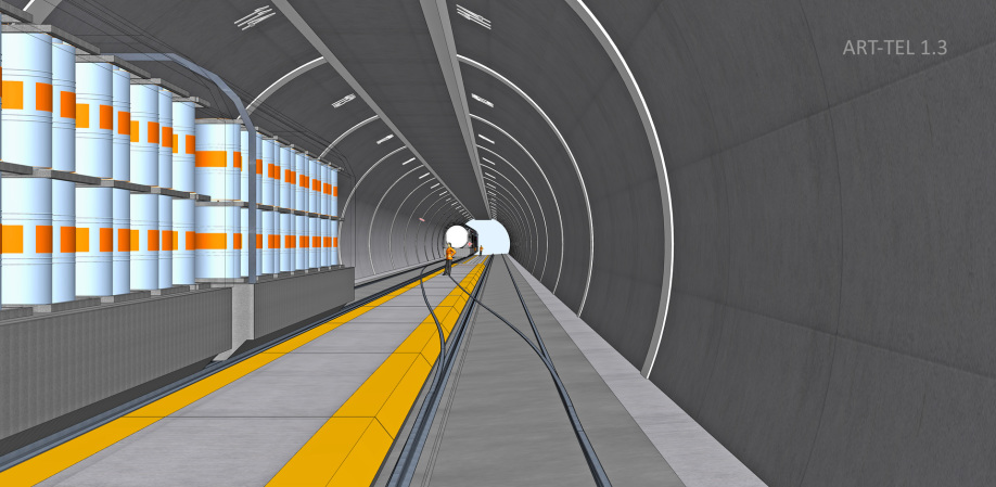 55_Asse_Reste_Tiefst-Tunnel_Endlager_LLW_Germany_Ing_Goebel