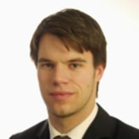Dr Ingo Fährmann Jurist BMWi Berlin Endlagerfonds