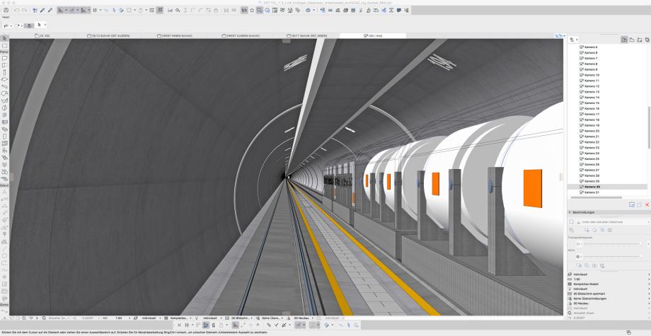 30_ART_TEL_Tunnel_Lagerung_von_stahlenden_toxischen_Reststoffen_Ing_Goebel