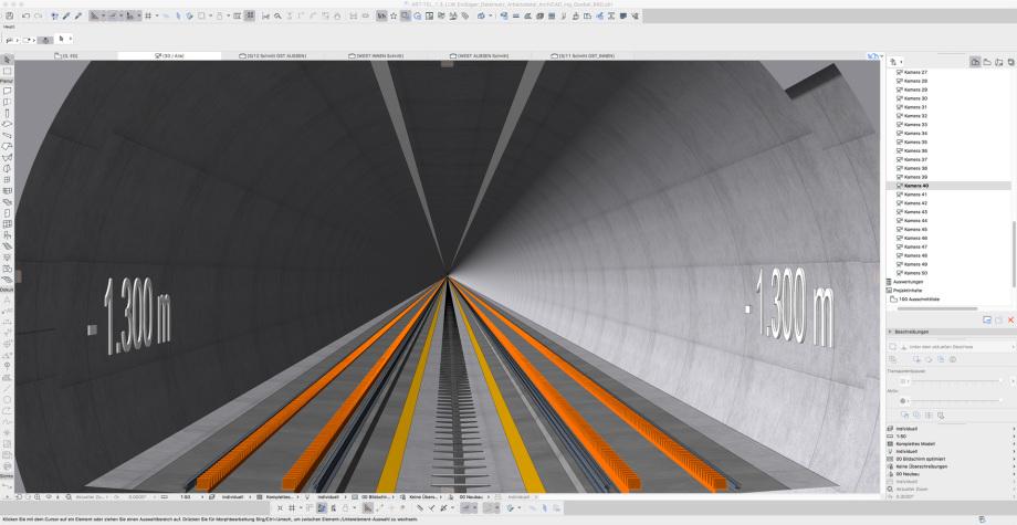 40_ART_TEL_Tunnel_Lagerung_von_stahlenden_toxischen_Reststoffen_Ing_Goebel
