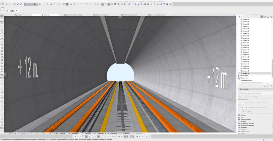 50_ART_TEL_Tunnel_Lagerung_von_stahlenden_toxischen_Reststoffen_Ing_Goebel