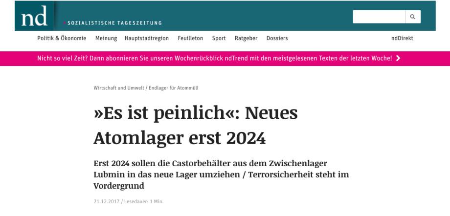 Peinliches_Deutschland_Bauplaene_fuer_Endlager_liegen_bereits_vor_Ing_Goebel_ART-TEL_DBHD