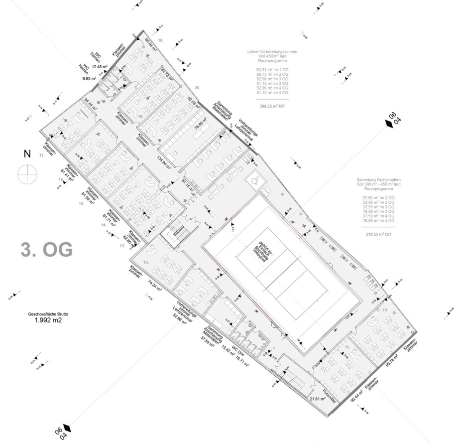 3_OG_Entwurf_BBZ_Neubau_ZH_Ing_Goebel-5