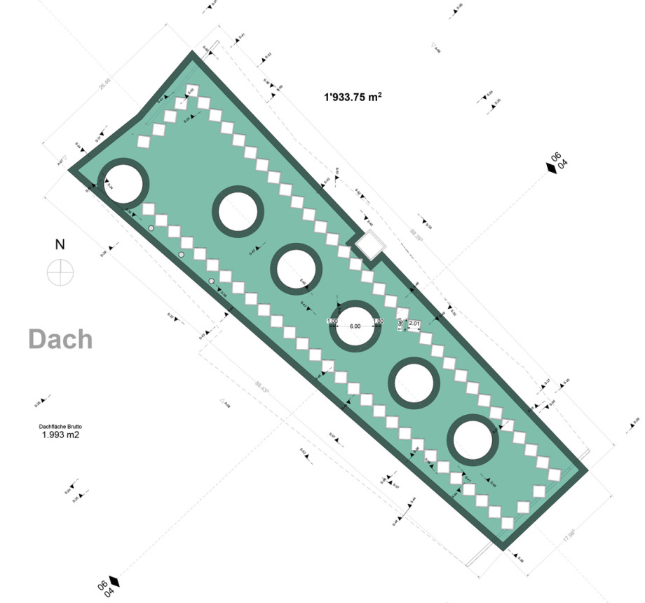 Dach_Entwurf_BBZ_Neubau_ZH_Ing_Goebel-8