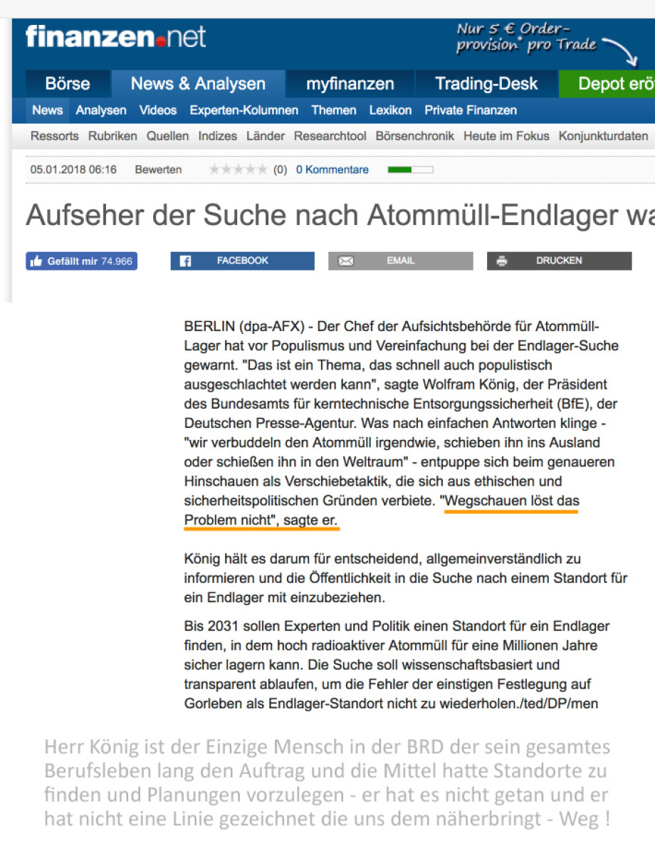 Finanzen.net_BFE_Aufseher_warnt_vor_Wolfram_König_dem_Totalversager
