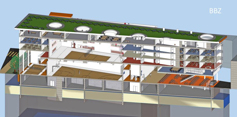 Querschnitt_Rueckseite_BBZ_Architektur_Wettbewerb