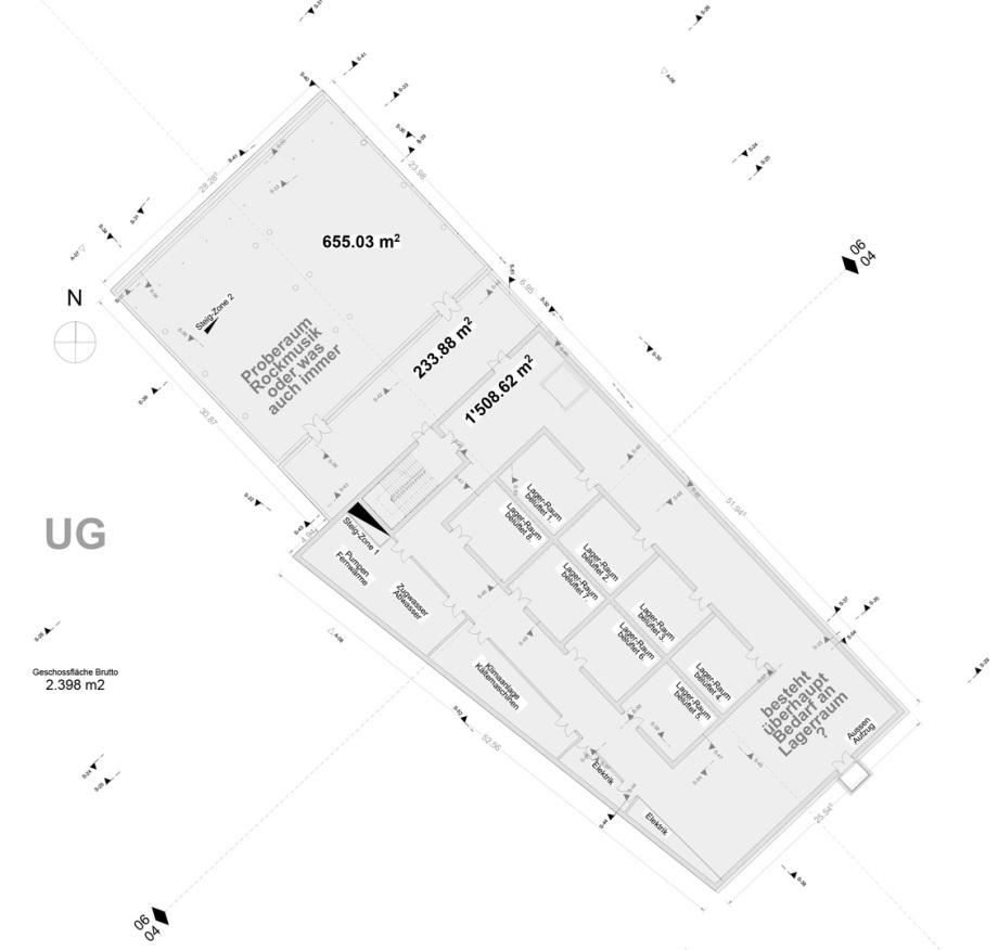 UG_Entwurf_BBZ_Neubau_ZH_Ing_Goebel _ -1. UG